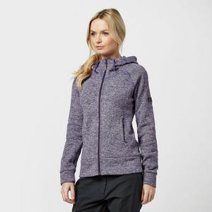 BERGHAUS Women's Easton Fleece