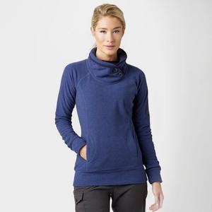 BERGHAUS Women's Pavey Fleece