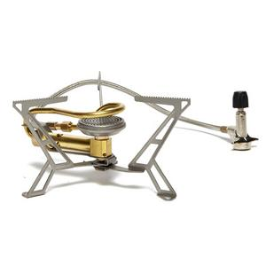 PRIMUS Express Spider II Hose-Mounted Gas Stove