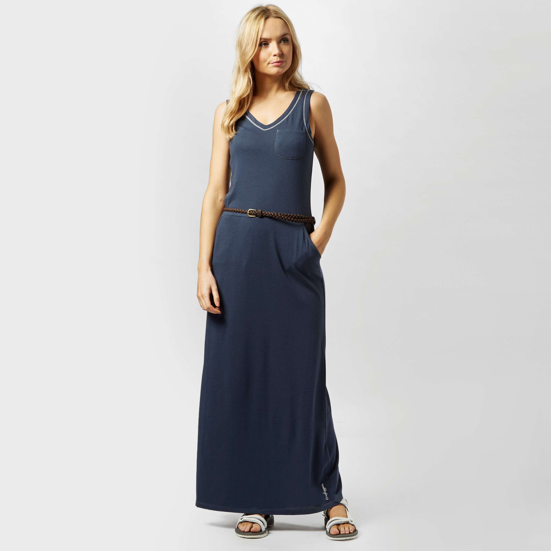 CRAGHOPPERS Women's Amiee NosiLife Dress