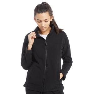 PETER STORM Women's Grace Full Zip Fleece