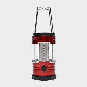 EUROHIKE 18 LED Camping Lantern