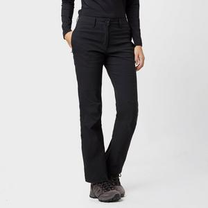 PETER STORM Women's Stretch Roll-Up Trousers