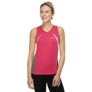 TREKMATES Women's Vitality Vest