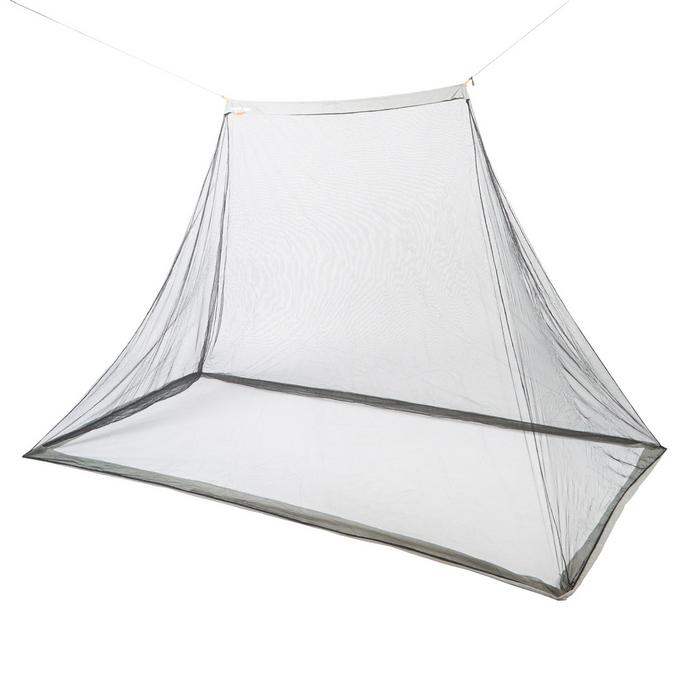 Expedition Ridge Mosquito Net