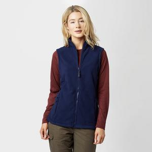 PETER STORM Women's Grace Gilet