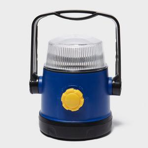 EUROHIKE Krypton Focusing Lantern - Large