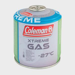 COLEMAN C300 Extreme Gas Cartridge