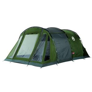 COLEMAN Haydon 5 Tent
