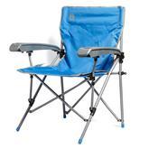 Ver-Tech Chair