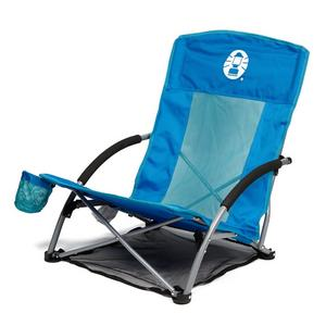 COLEMAN Low Sling Chair