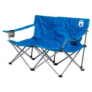 COLEMAN Double Day Chair