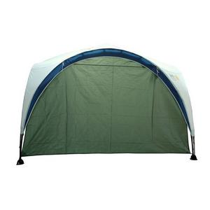 COLEMAN Event Shelter 10 x 10 Sun Wall