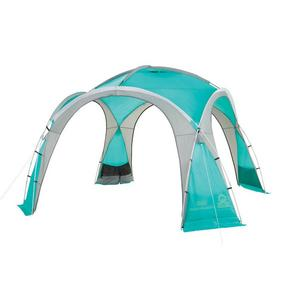 COLEMAN Event Dome XL 4.5m x 4.5m