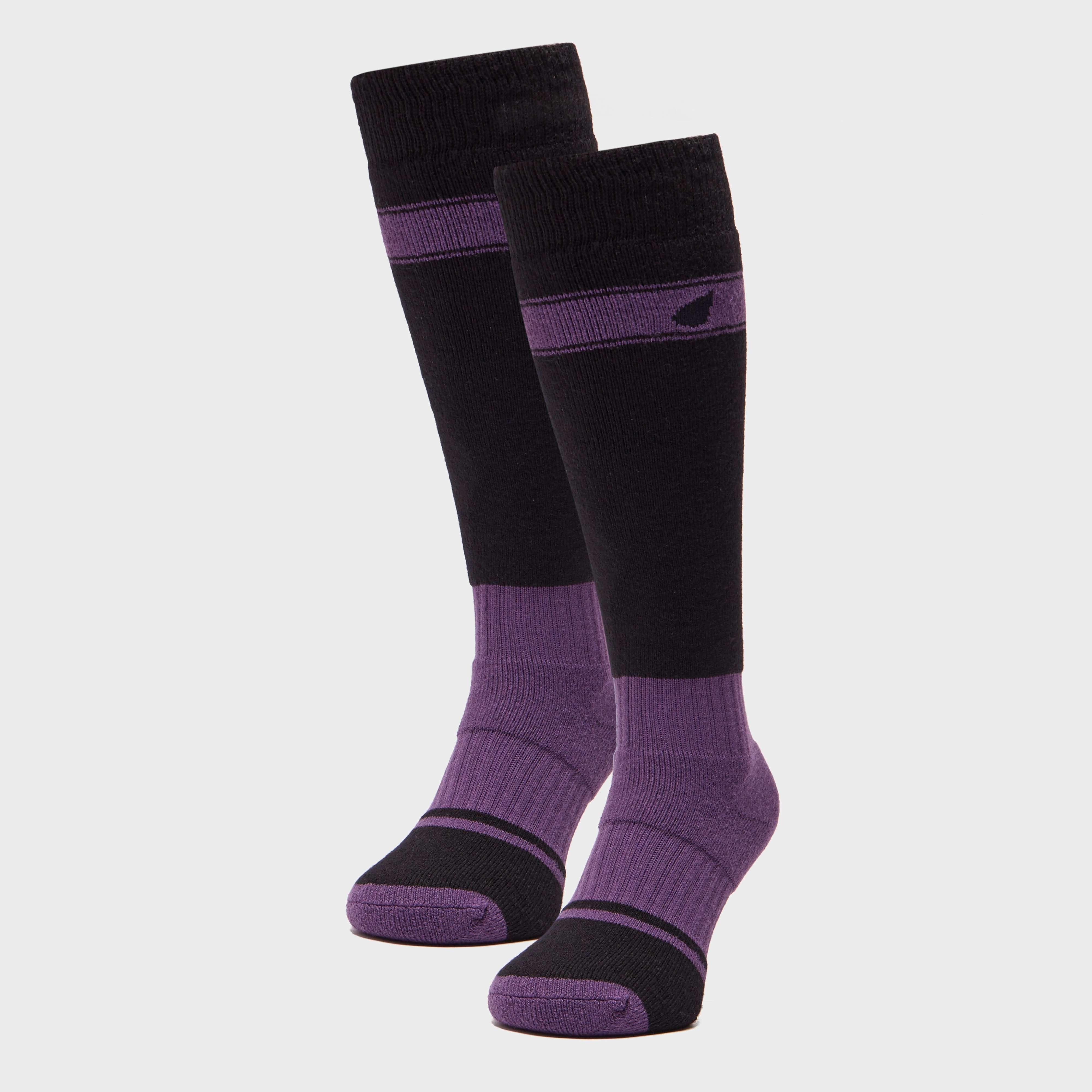 PETER STORM Women's Ski Socks