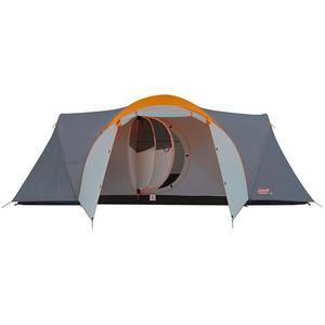 COLEMAN Cortes 8 Plus Tent