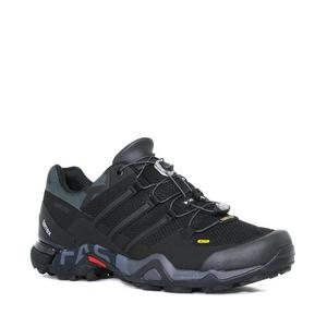 adidas Men's Terrex Fast R GORE-TEX® Outdoor Sports Shoe