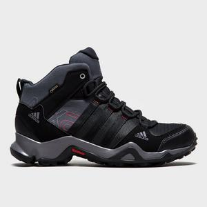 adidas Men's AX2 GORE-TEX® Mid Walking Shoe