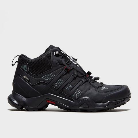 Men's Terrex Swift R GORE-TEX® Mid Boot