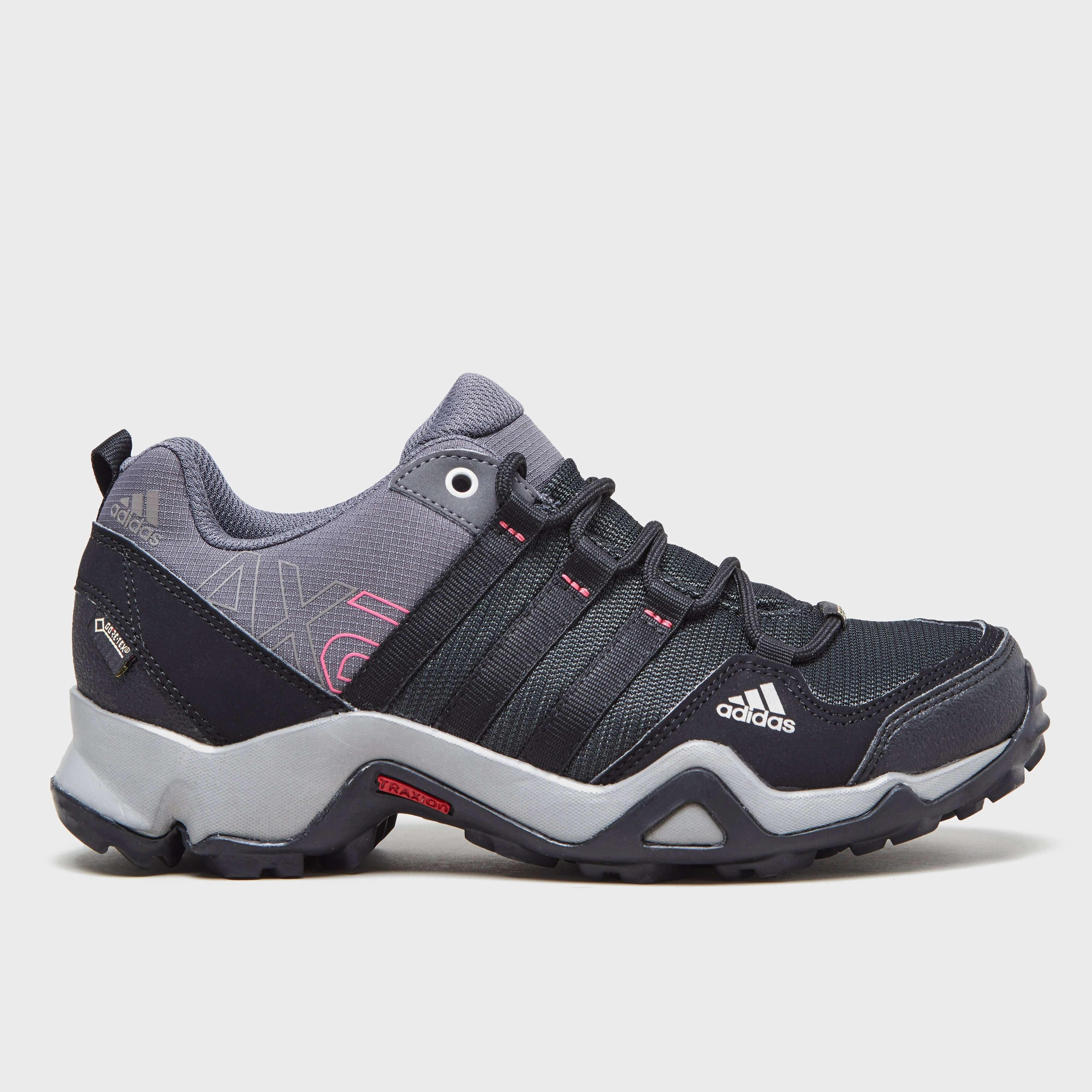 ADIDAS Women's AX2 GORE-TEX® Shoe