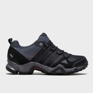 adidas Men's AX2 GORE-TEX® Shoe