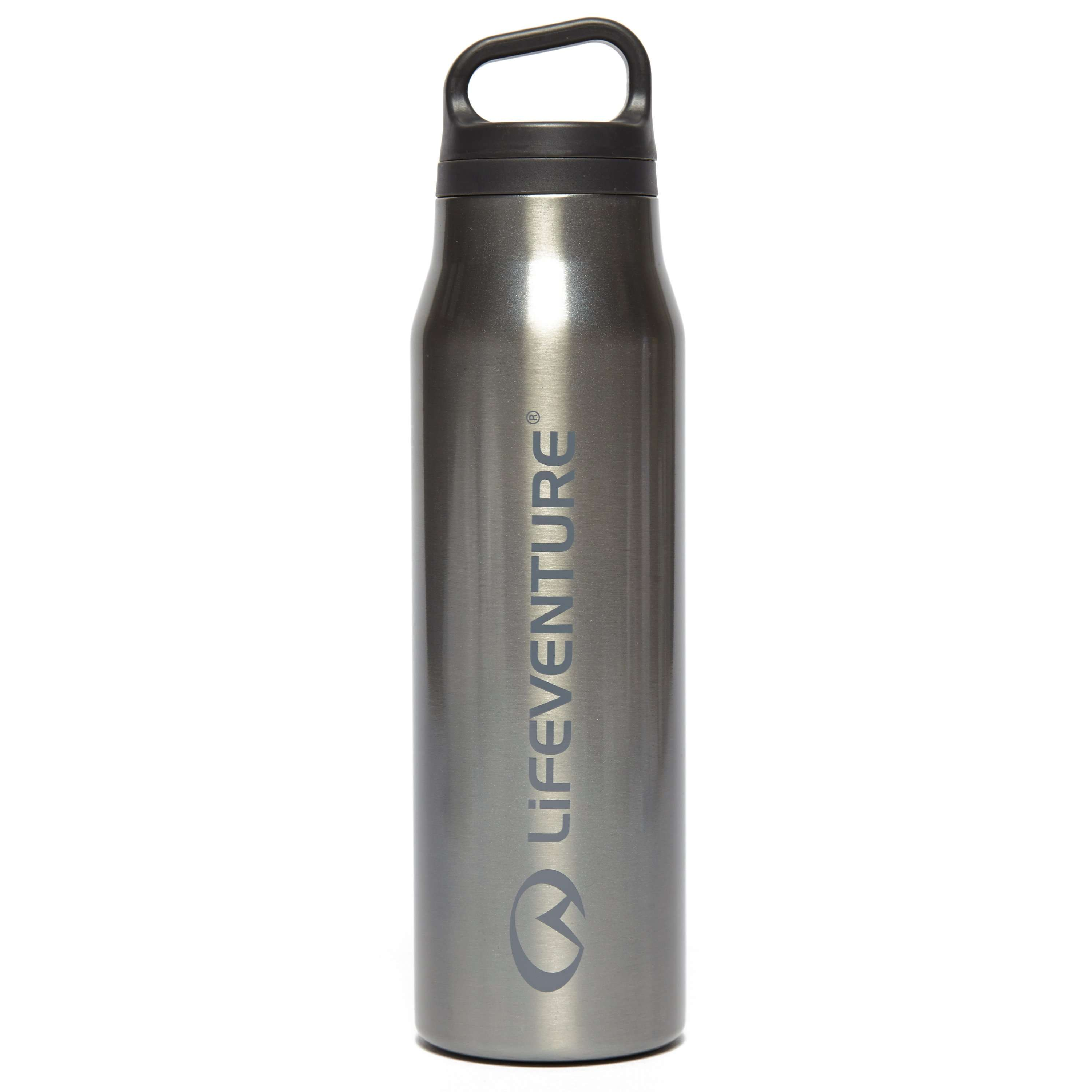 LIFEVENTURE Thermally Induced Vacuum 0.5 Litre Flask