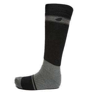 PETER STORM Men's Ski Socks