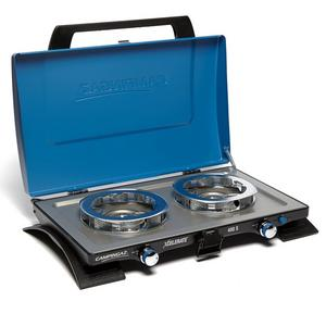 CAMPINGAZ 400 Series Double Burner