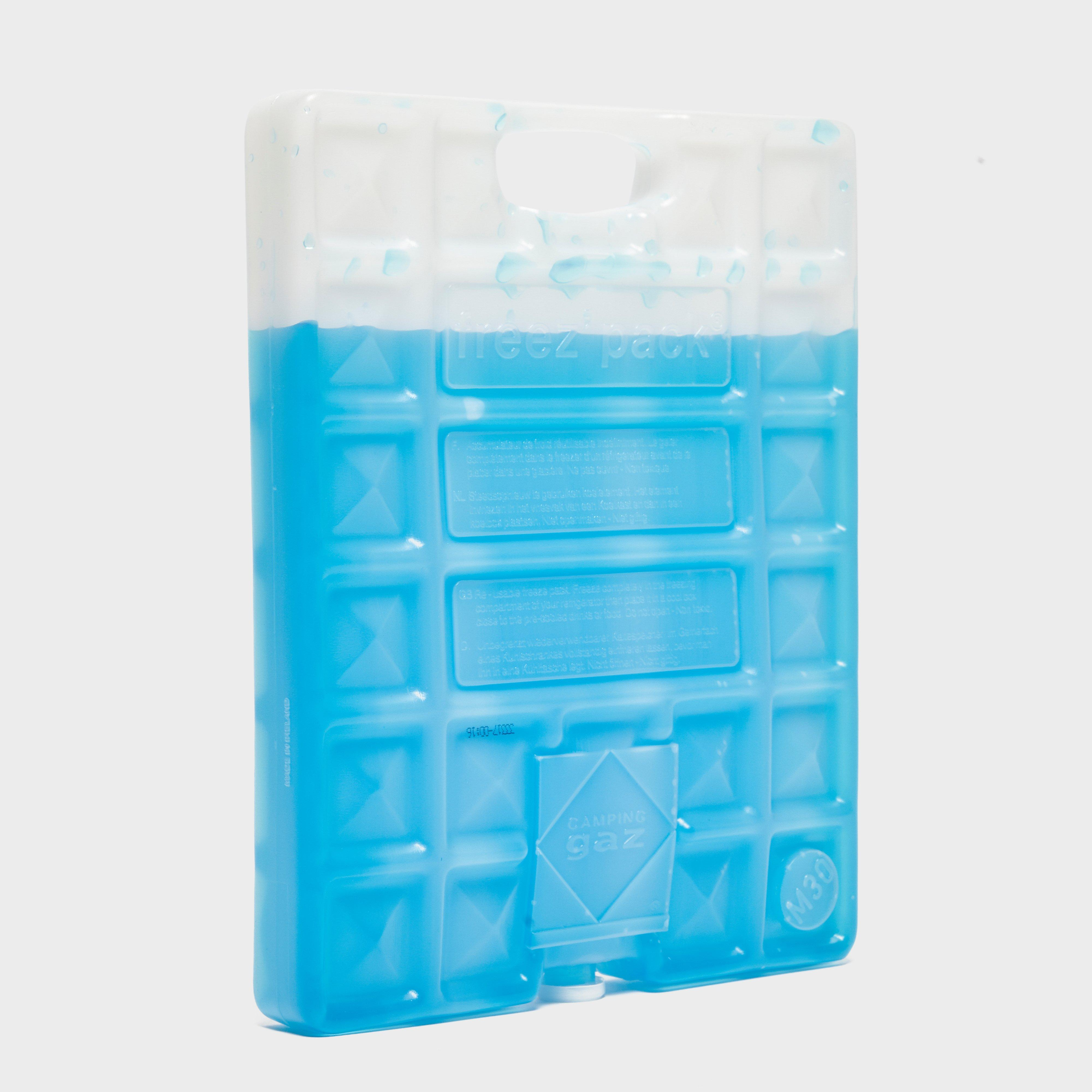 Campingaz Freez Pack M30 - Clear/clear  Clear/clear