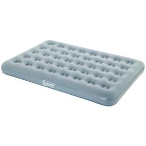 COLEMAN Classic Double Airbed