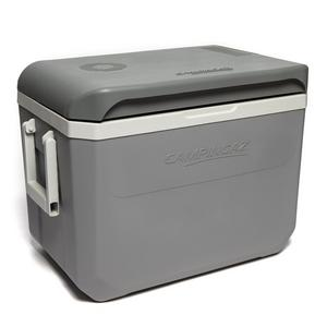 CAMPINGAZ Powerbox 36L Cooler