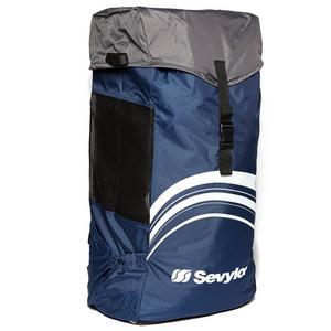 SEVYLOR QuikPak Carry Bag