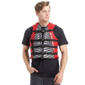 STEARNS Classic Mass Adult Life Vest