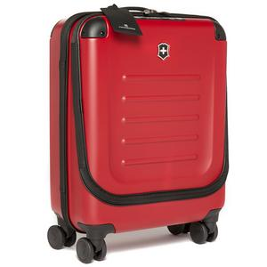 VICTORINOX TRAV Spectra 2.0 Dual-Access Global Carry-On