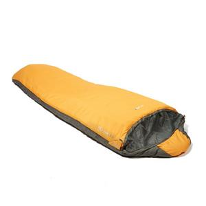 VANGO Planet 150 Sleeping Bag