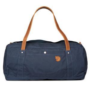 FJALLRAVEN Duffel No.4 50 Litre Duffel Bag