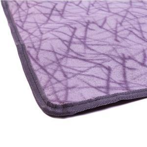 VANGO Universal Carpet 240 x 300