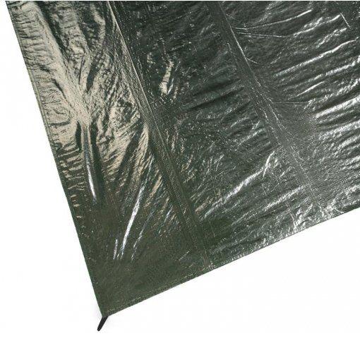 VANGO Centara 800 Tent Footprint