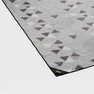 Orava 600XL Tent Carpet
