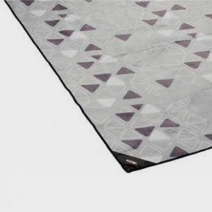 VANGO Orava 600XL Tent Carpet
