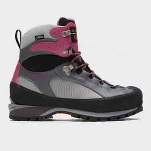 SCARPA Women's Charmoz GORE-TEX® Hiking Boots