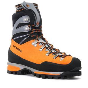 SCARPA Men's Mont Blanc Pro GORE-TEX® Mountain Boot