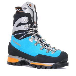 SCARPA Women's Mont Blanc Pro GORE-TEX® Boots