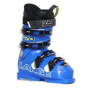 Lange RS70SC Junior Ski Boot