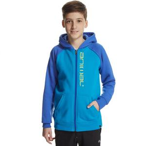 ANIMAL Boy's Humming Fleece Hoodie