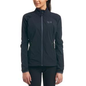 MOUNTAIN HARDWEAR Women's Chocklite Anorak Softshell Jacket