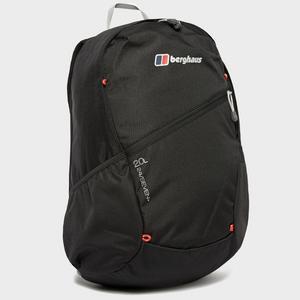 BERGHAUS 24/7 20l Daysack