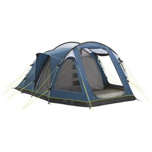 OUTWELL Nevada 5 Person Tent