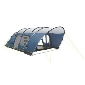 OUTWELL Denver 4 Person Tent