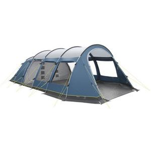 OUTWELL Phoenix 6 Family Tent